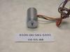 AC Motor-Tachometer-Generator -- 10-55-88 -- View Larger Image