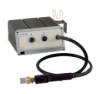 ST 300 Low Cost Hot Air Reflow System -- 8007-0427