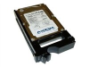 Axiom hard drive - 450 GB - SAS -- AXD-PE45015D