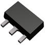 60V/1A Digital Transistor (with built-in resistor and zener diode) -- DTDG14GPFRA