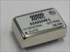 1.2 x 0.8 inch Low Power Isolated DC-DC Converters -- ASA 6W Series
