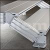 TPS – Stairways - Image
