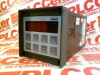 PH/ORP ANALYZER 120VAC 50/60HZ -- 873PHAIPFGZ