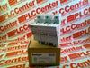 22 X 58MM CYLINDRICAL FUSEHOLDER 3 POLE -- CH223B