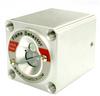 UV/IR Flame Detector -- RFD-2FTN