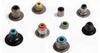 Victor Reinz® Valve Stem Seals