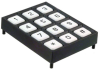 Keypad Switches -- GH7746-ND -Image