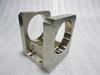 Goodwill Precision Machinery Co., Ltd.