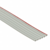 Flat Ribbon Cables -- 09180067004-ND - Image