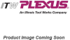 Plexus MA830 Activator - Gray Liquid 5 gal Pail Mixed Density Type: No GB - PLEXUS IT262 -- PLEXUS IT262