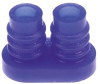 Connector Wire & Interface Seals -- 3661945