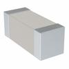 Ceramic Capacitors -- 1206Y2008P20BAT-ND