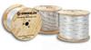 Pull Line/Conduit Measuring Tape -- 4435 - Image