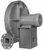 Centrifugal Pressure Blowers -- Model HP-I - Image