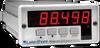 Cryogenic Temperature Monitor -- Model 211 -Image
