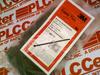 3M 06270 ( (PRICE/BAG;1000EA/BAG) 3-3/4 BLK CABLE TIETENSILE STR ) -- View Larger Image