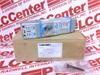 UNIVER GROUP LKMC21 ( ACTUATOR CONTROL UNIT FOR LEVER CLAMP ) -Image