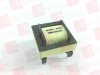 GENERIC 580E001V01 ( PC BOARD MOUNT TRANSFORMER 3PIN ) -- View Larger Image