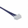 Rectangular Cable Assemblies -- 455-3382-ND -Image