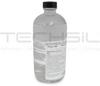 Momentive SS4120 Clear FDA AddCure Primer 500ml -- MOSI01155 -Image