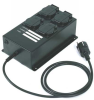 SST and Emcon Brand 16 Amp Pluggable Power Filter -Image