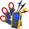 Power Analyzer -- PCE-PA 8000 -Image
