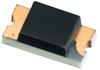 Optical Sensors - Photodiodes -- 732-1540801EEA300CT-ND -Image