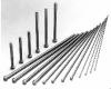 Metric Ejector Pins -- EPME Series