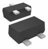 Diodes - Rectifiers - Arrays -- 1514-CMUD2838TRPBFREECT-ND -Image