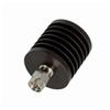 RF Coaxial Termination -- TS060M-10W -Image
