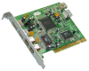 FireWire/1394+USB 2.0 Combo PCI (FireWire,&#8230 -- 7002