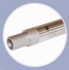 Depth Sensor -- PRECISE Series