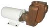 Pump,Marine/RV, 12 VDC, 10.5 Amp -- 5PXX5 - Image