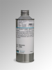 Dow Corning P5200 Adhesive Promoter Primer Clear 340g Can -- P5200 ADHES PROMO-CLR 340G