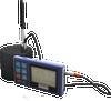 Dynamic Leeb Hardness Tester -- DHT-100