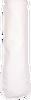 Filter Bags -- BAGREPL - Image