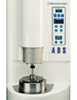 Dynamic Shear Asphalt Rheometer -- ADS