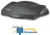Mediatrix VoIP Access Device - 2 FXS / 1 FXO Port For PSTN.. -- 2102-21
