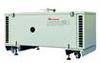 GV Drystar® Pump -- GV160 -- View Larger Image