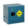 PIG Corrosives Safety Cabinet -- CAB750