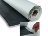 Self-Adhesive Rubber/Bitumen-Based Sealing Tape -- Fix Tape 10
