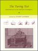 The Turing Test:Verbal Behavior as the Hallmark of Intelligence -- 9780262256971
