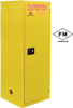 Liquid Safety Flammable Cabinet -- BJ Series-Image