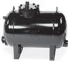 Pumping Trap -- Model PT-300LL - Image