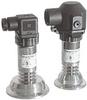 Series 110 Pressure Transmitter -- 110*4-615-1-40**
