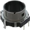 Encoders -- P123416-ND -Image