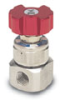 Excess Flow Shut-Off Valve -- FS 190 Series - Image