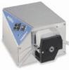 Ismatec™ Ecoline minicartridge pump, 4 channels, 12 rollers, 115/230 VAC -- EW-78022-60