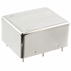 Oscillators -- 535-11917-ND - Image