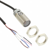 Optical Sensors - Photoelectric, Industrial -- Z3733-ND